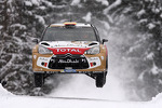 daniel-sordo-and-carlos-del-barrio-citroen-ds3-wrc-citro-n-total-abu-dhabi-world-rally-53