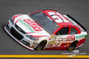 Regan Smith, Phoenix Racing Chevrolet