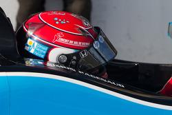Simon Pagenaud, Schmidt Peterson Motorsports