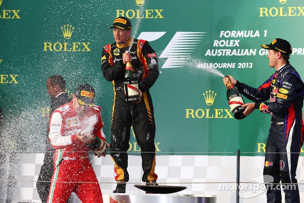 http://cdn-8.motorsport.com/static/img/mgl/1500000/1520000/1525000/1525300/1525338/s1_1.jpg