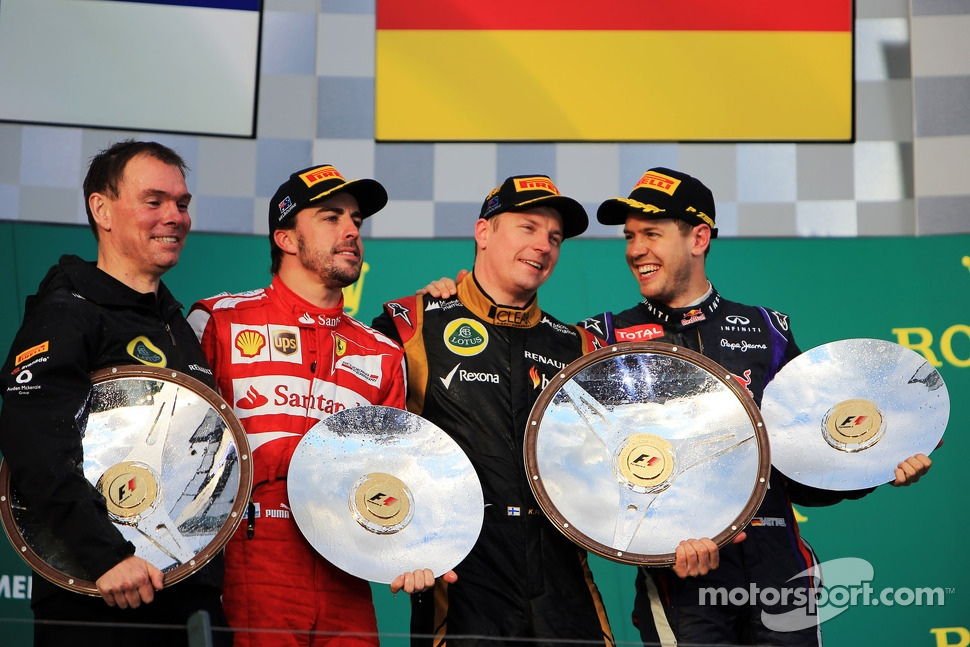 http://cdn-8.motorsport.com/static/img/mgl/1500000/1520000/1525000/1525300/1525378/s1_1.jpg