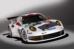 the-2013-porsche-911-rsr