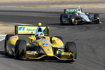 ana-beatriz-dale-coyne-racing-2