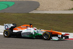 paul-di-resta-sahara-force-india-vjm06-313