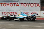 Mike Conway, Rahal Letterman Lanigan Racing Honda