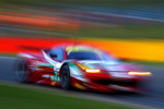 71-af-corse-ferrari-f458-italia-kamui-kobayashi-toni-vilander-3