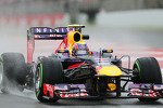 mark-webber-red-bull-racing-3444