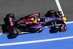 mark-webber-red-bull-racing-3453
