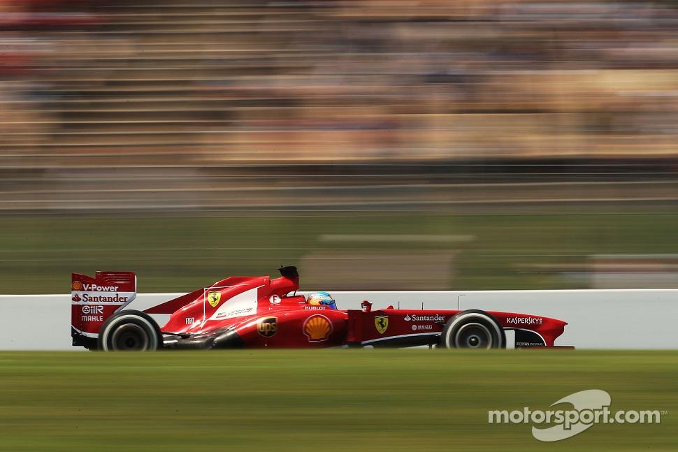 Formula 1 - Temporada 2013 - Página 10 S1_1