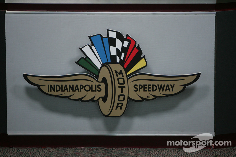 Indy detail