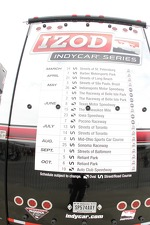 indycar-series-schedule
