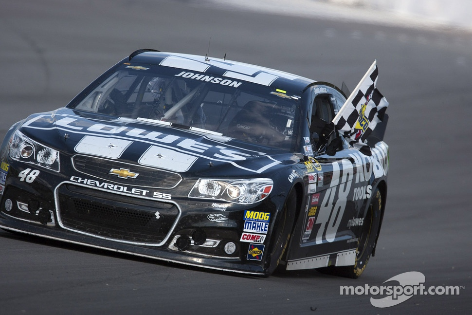 jimmie johnson hendrick motorsports chevrolet nascar cup photos. Cars Review. Best American Auto & Cars Review