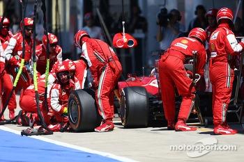 GP de Gran Bretaña 2013 S2_1