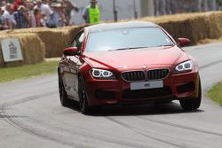 BMW M64