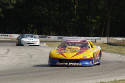 #13 1990 Chevrolet Camaro: Rick Pfrang