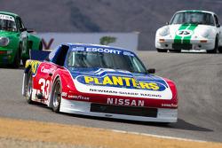 1988 Nissan 300 ZX