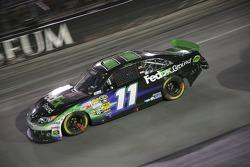 Denny Hamlin, Joe Gibbs Racing Toyota