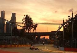 Fernando Alonso, Scuderia Ferrari  21