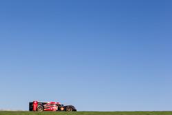 #12 Rebellion Racing Lola B12/60 Coupé - Toyota: Nicolas Prost, Nick Heidfeld, Mathias Beche