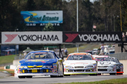 NASCAR: Ryan Gifford