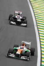 paul-di-resta-sahara-force-india-vjm06-991
