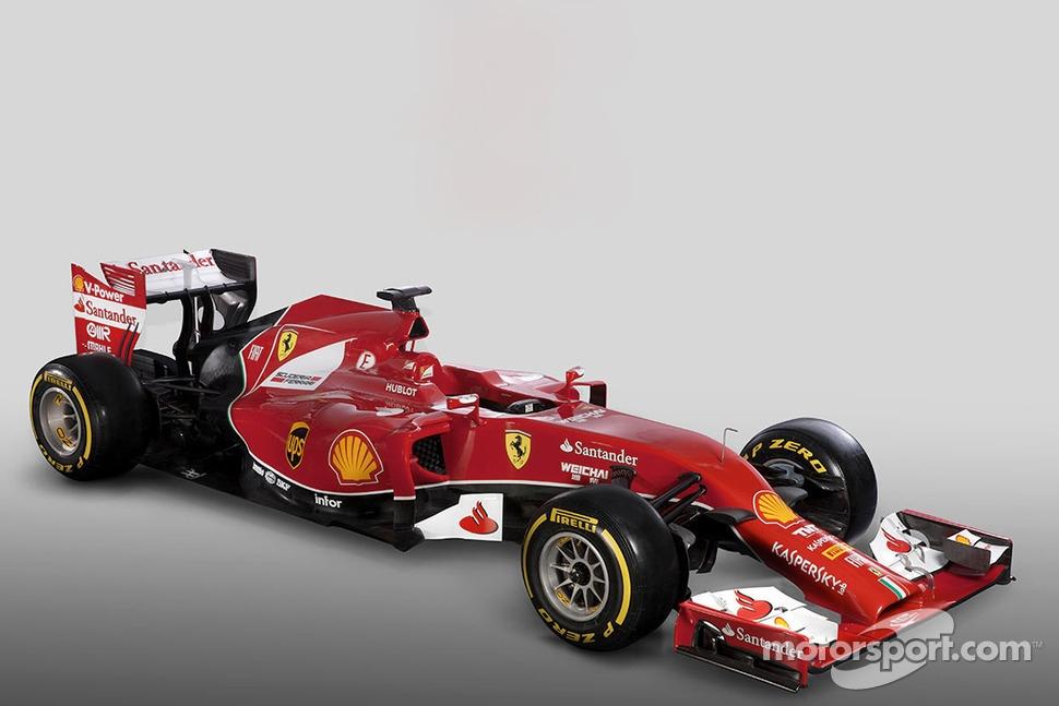 Formule 1 - Page 6 S1_1