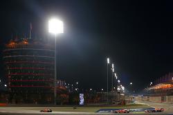 Kimi Raikkonen, Scuderia Ferrari  06