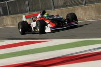 AutoGP: Monza