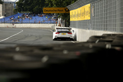Nico Muller, Audi Sport Team Rosberg Audi RS 5 DTM28