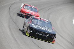 NASCAR-NS: Kasey Kahne