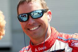 Andrew Davis