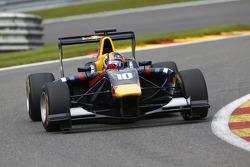 GP3: Alex Lynn