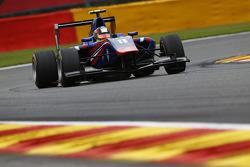 GP3: Emil Bernstorff