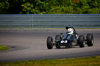 1979 PRS Formula Ford