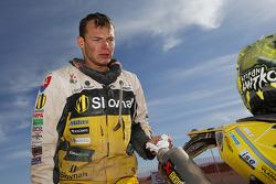 Stefan Svitko