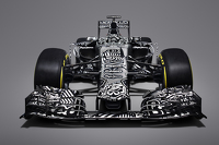Red Bull RB11 launch