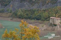 Catalan countryside