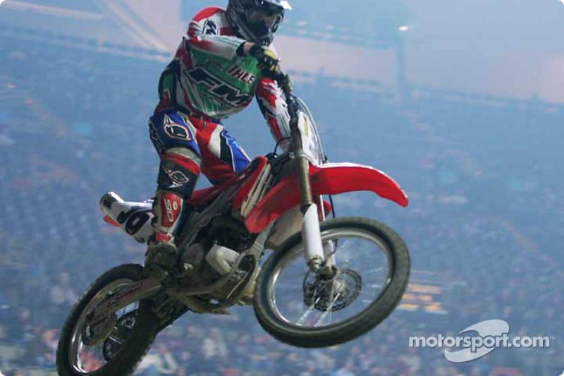 motocross-2004-mun-bu-0111