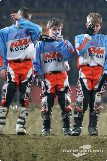 motocross-2004-mun-bu-0121