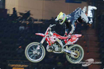 motocross-2004-mun-bu-0151