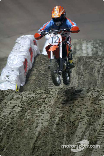 motocross-2004-mun-bu-0161