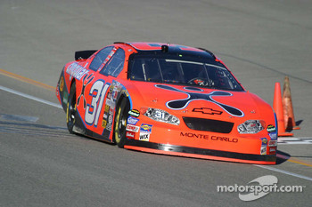 Jeff Burton