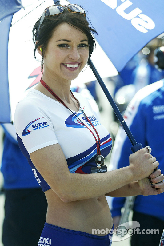grid girls hd wallpapers - photo #29