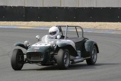 111-Chartier Jacques-Lotus Seven 52