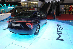 Geneva International Auto Show