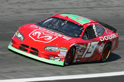 Jeremy Mayfield