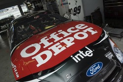The Office Depot Ford