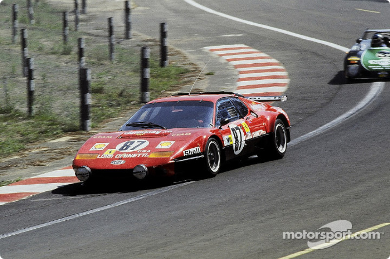 lemans-24-hours-of-le-mans-1978-87-luigi