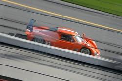 #11 Tuttle Team Racing/ SAMAX BMW Riley: Brian Tuttle, Kyle Petty, Boris Said