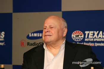 Bruton Smith